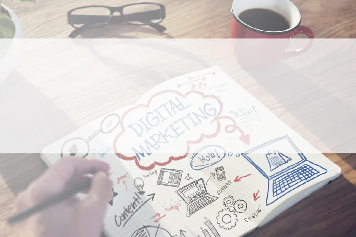 Agency Slide 4