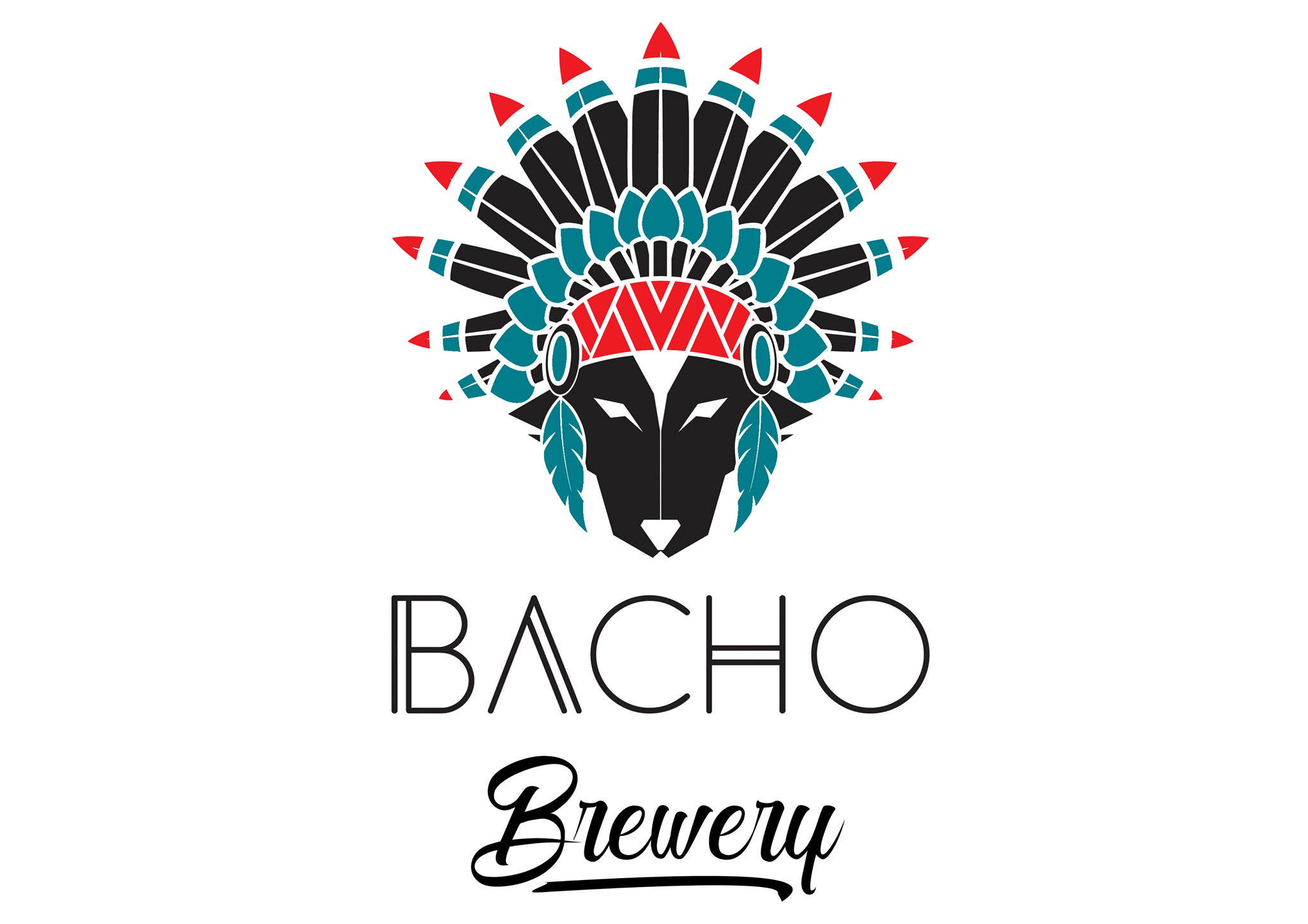 Bacho Brewery
