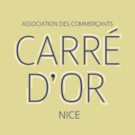 Carré d'or nice
